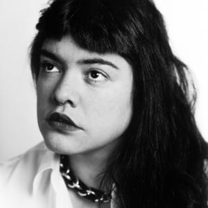 Portrait of Triana Hernandez