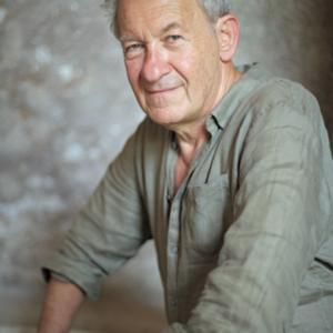 Promo image for Simon Schama: Wordy