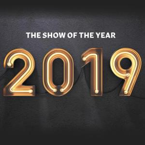 Promo image for The Show of the Year 2019