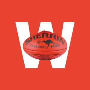 Promo image for AFLW Season Wrap