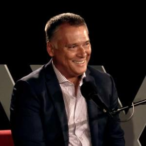 Promo image for Quarterly Essay: Stan Grant on Indigenous Futures