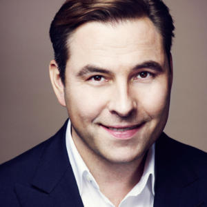 Promo image for The Wonderful World of Walliams