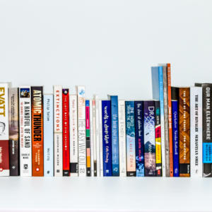 Promo image for PM's Literary Awards Winners in Conversation