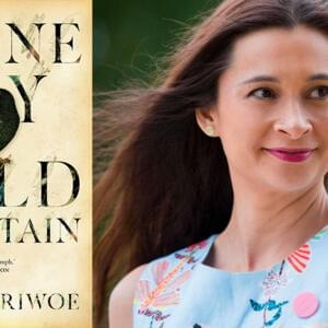 Cover image for of Take Home Reading: Mirandi Riwoe