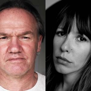 Promo image for Tony Birch and Tara June Winch