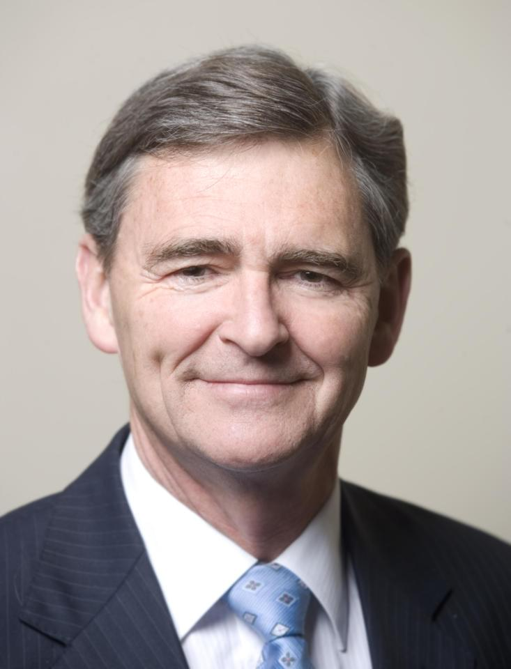 Image result for john brumby victoria