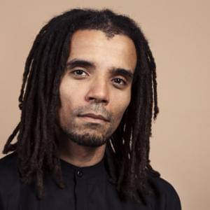 Portrait of Akala