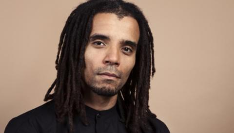Promo image for Natives: In Conversation with Akala