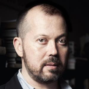 Promo image for Alexander Chee: How To Write An Autobiographical Novel