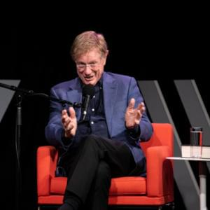 Cover image for of Kerry O'Brien