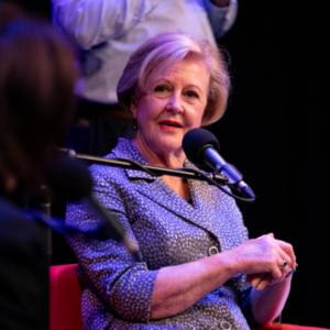 Photo of Gillian Triggs