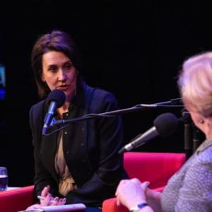 Photo of Virginia Trioli