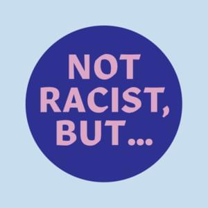 Promo image for Racism in the Workplace